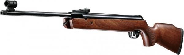 1)Umarex Walther LGV