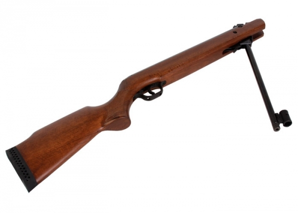 2)Umarex Walther LGV