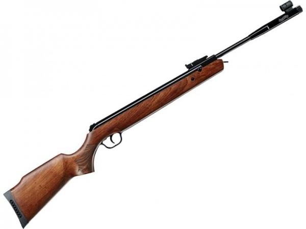 4)Umarex Walther LGV