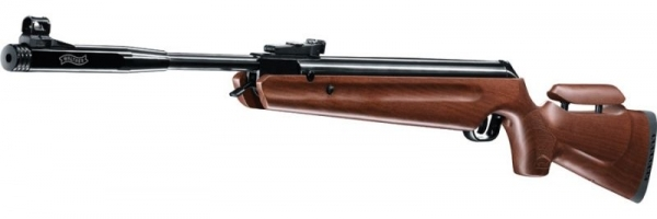7)Umarex Walther LGV