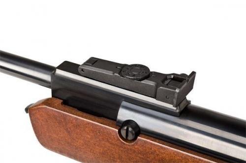 9)Umarex Walther LGV