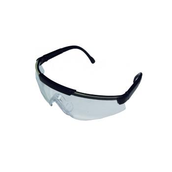 1)Зачем нужны стрелковые очки?
