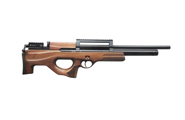 3)Как выбрать пневматическую винтовку?