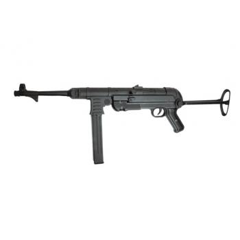 Страйкбольное ружье ASG ERMA SLV40 (16340), кал. 6 мм