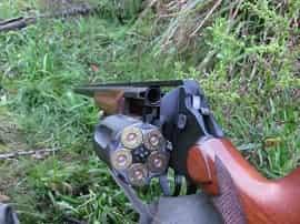МЦ-255 – Новости AIR-GUN.RU