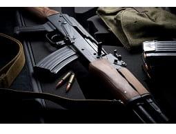Внимание! Открытие Оружейного магазина в СПб – Новости AIR-GUN.RU