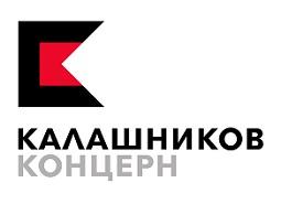 Открытие бренд-зоны – Новости AIR-GUN.RU