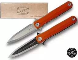 Складной нож «Stedemon ZKC C05 Han»