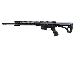 Уникальное нарезное оружие от предприятия Форт – Новости AIR-GUN.RU
