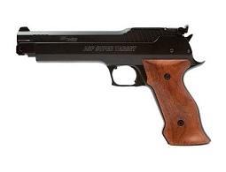 Пневматический пистолет SIG Sauer Super Target – Новости AIR-GUN.RU