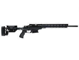 Tikka T3x TACA1 - дебют высокоточной винтовки – Новости AIR-GUN.RU