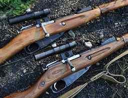 Охотникам станет проще купить вторую винтовку – Новости AIR-GUN.RU