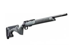Чешские производители представили новинку - высокоточную винтовку CZ 457 LRP – Новости AIR-GUN.RU