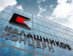 Продление гарантии на продукцию заводов – Новости AIR-GUN.RU