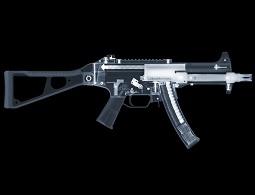 Карабин в телефоне: Росгвардия меняет правила учёта оружия – Новости AIR-GUN.RU