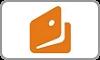оплата из Яндекс кошелек в интернет магазине AIR-GUN.RU