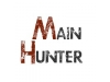 Main Hunter