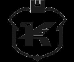 Kalibr (Россия)