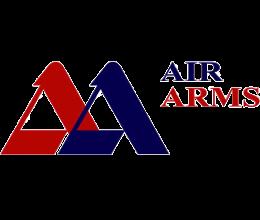 Air Arms (Англия)