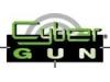 4)KWC: Gletcher, Cybergun, Smersh, Swiss Arms...