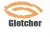 1)KWC: Gletcher, Cybergun, Smersh, Swiss Arms...