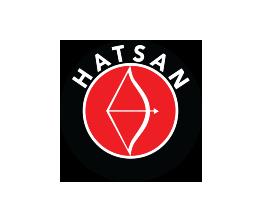 Hatsan (Турция)