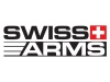 Swiss Arms (Швейцария)