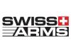 3)KWC: Gletcher, Cybergun, Smersh, Swiss Arms...