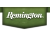 Remington (США)