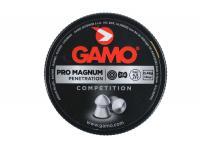 Пули пневматические GAMO Pro-Magnum 4,5 мм 0,49 грамма (250 шт.)