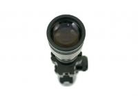 Оптический прицел GAMO 4x32 WR (VE4x32WR) линза