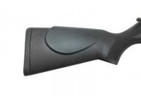 Пневматическая винтовка Hatsan 33 TR 4,5 мм приклад