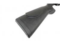 Пневматическая винтовка Hatsan 33 TR 4,5 мм затыльник