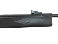 Пневматическая винтовка Hatsan 33 TR 4,5 мм цевье