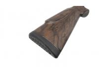 Пневматическая винтовка Hatsan 90 MW TR 4,5 мм затыльник
