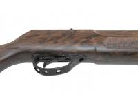 Пневматическая винтовка Hatsan 90 MW TR 4,5 мм спусковая скоба