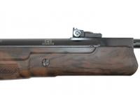 Пневматическая винтовка Hatsan 90 MW TR 4,5 мм цевье