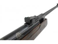Пневматическая винтовка Hatsan 90 MW TR 4,5 мм целик