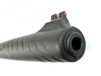 Пневматическая винтовка Hatsan 125 MW 4,5 мм дуло