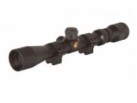 Оптический прицел GAMO 3-9x32 WR (VE39x32WR)