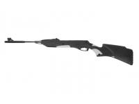 Пневматическая винтовка МР-512-36 4,5 мм
