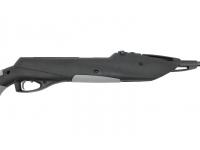 Пневматическая винтовка МР-512-36 4,5 мм рукоять