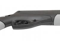 Пневматическая винтовка МР-512-36 4,5 мм спусковая скоба