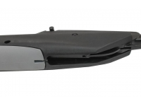 Пневматическая винтовка МР-512-36 4,5 мм цевье