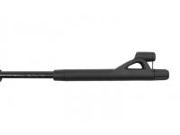 Пневматическая винтовка МР-512-36 4,5 мм ствол