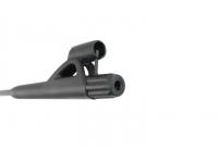 Пневматическая винтовка МР-512-36 4,5 мм дуло