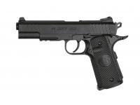 Пневматический пистолет ASG Sti Duty One blowback 4,5 мм