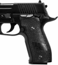 Пистолет Cybergun Sig&Sauer P226 X-FIVE CO2 Blowback (280514)