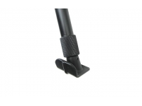 Сошки Leapers для установки на антабку и Picatinny, 23-28см (UTG TL-BP69ST) - вид №2