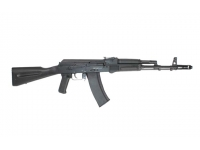 ММГ АК-74 стац. пласт. приклад без планки
